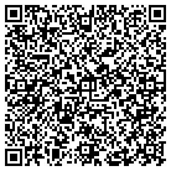 QR-код с контактной информацией организации ЗАО ВОЛГОГРАД-ОБУВЬ, ПО