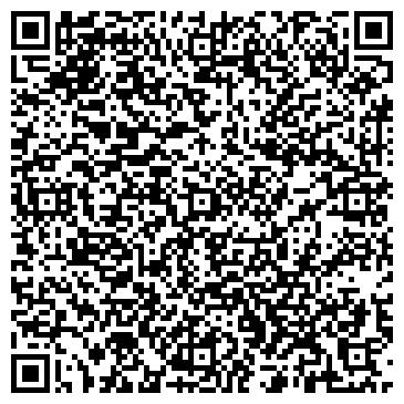 """QR-код с контактной информацией организации ИП Пак """"BonanzaТaobao"""""""