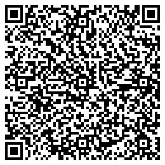 QR-код с контактной информацией организации Babexi-shop