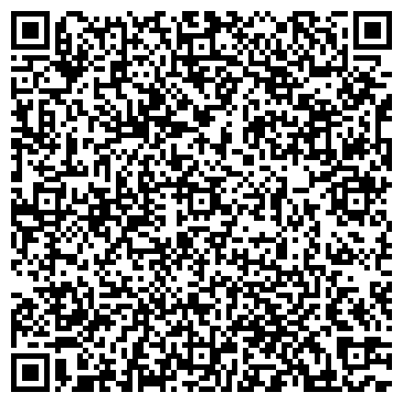"""QR-код с контактной информацией организации ТОО """"БИО-ЦЕНТР АСТАНА"""""""