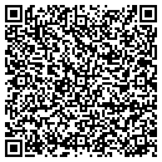 QR-код с контактной информацией организации prokaraoke