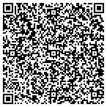 """QR-код с контактной информацией организации """"Свинцовый Дирижабль"""""""