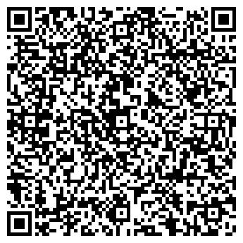 QR-код с контактной информацией организации ИП «SS-Technology», Частное предприятие