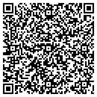 QR-код с контактной информацией организации Sermac