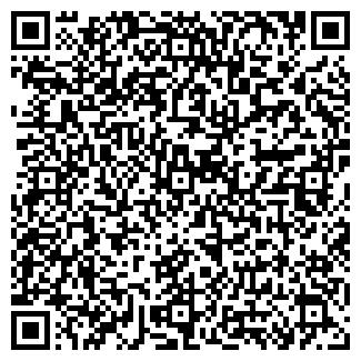 QR-код с контактной информацией организации ИП Салихов В.З.