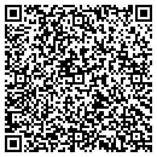 QR-код с контактной информацией организации ИП Подгаецкий