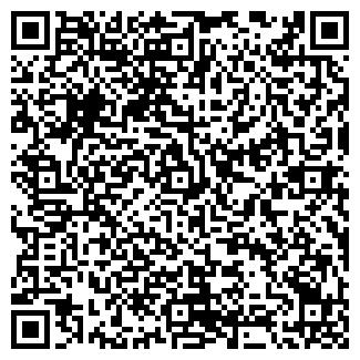 QR-код с контактной информацией организации ТОО Ali-Zhan, Частное предприятие