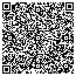 QR-код с контактной информацией организации СОЮЗ-ОБУВЬ