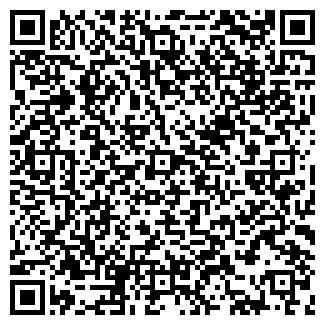 QR-код с контактной информацией организации И.П Жуков И.Ю
