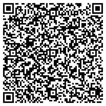 QR-код с контактной информацией организации ТОО Спецмашины