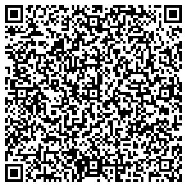 QR-код с контактной информацией организации Общество с ограниченной ответственностью ООО «Мрия Буд Полис»