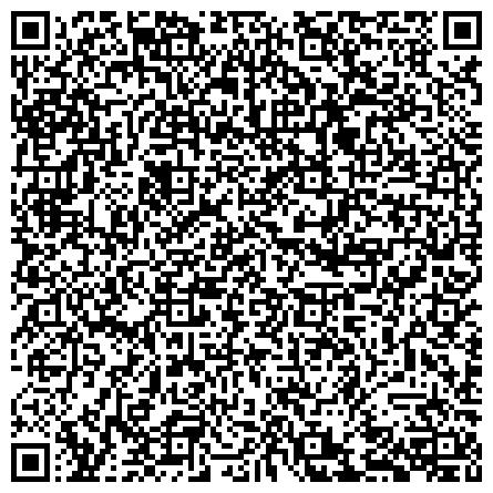 QR-код с контактной информацией организации TREMPEL Продажа тремпелей, ведер б/у, металлообрабатывающего оборудования