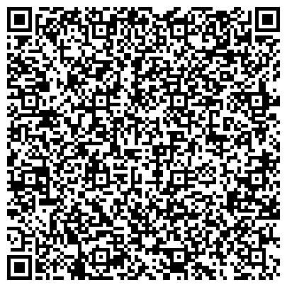 """QR-код с контактной информацией организации ООО """"УкрТехСнаб"""""""