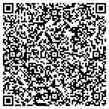 """QR-код с контактной информацией организации ООО """"Новомакс"""""""