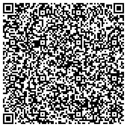 QR-код с контактной информацией организации Общество с ограниченной ответственностью ООО — НПП «Укргазгеоавтоматика» (ТМ «GEONORMA»)
