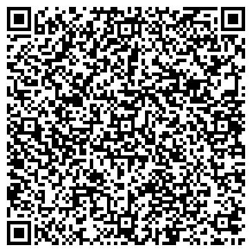 QR-код с контактной информацией организации Частное предприятие Avtostarter