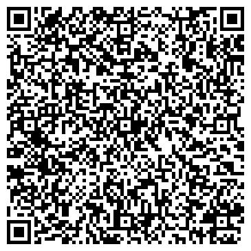 QR-код с контактной информацией организации Частное акционерное общество ЧАО ХЗШП