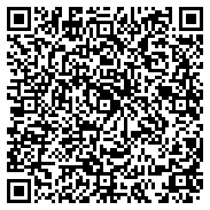 QR-код с контактной информацией организации УБ-Коменсе