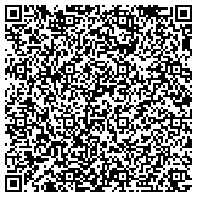 QR-код с контактной информацией организации Общество с ограниченной ответственностью Лайтек - световое, звуковое и сценическое оборудование