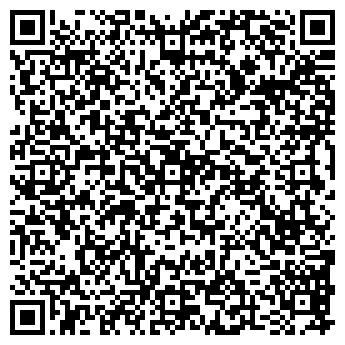 QR-код с контактной информацией организации ООО «Гидротехланд»