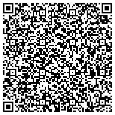 """QR-код с контактной информацией организации Общество с ограниченной ответственностью """" GT"""" - Посадка и пересадка деревьев крупномеров"""