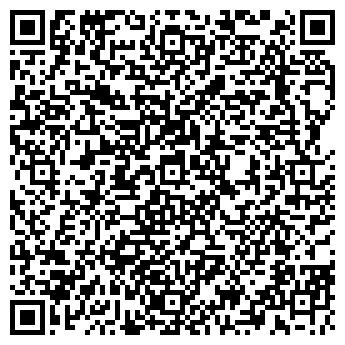 """QR-код с контактной информацией организации Общество с ограниченной ответственностью ООО """"Техногарант"""""""