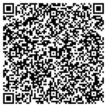 QR-код с контактной информацией организации Субъект предпринимательской деятельности И.П.Кульгавый