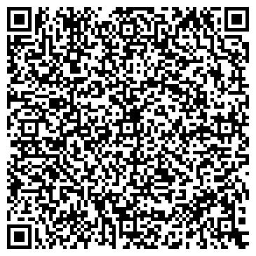QR-код с контактной информацией организации СООО «СКА-Мастер»