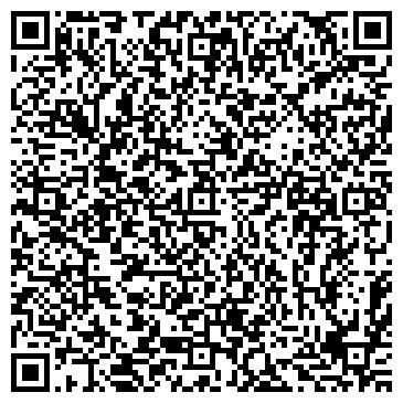 QR-код с контактной информацией организации ИП Жевлакова Л. М.