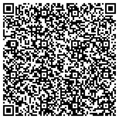 QR-код с контактной информацией организации Индивидуальный Предприниматель Агунович Роман Гергиевич