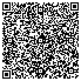 QR-код с контактной информацией организации ИП Жебрун С.А