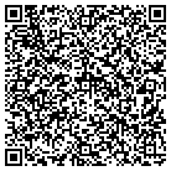 QR-код с контактной информацией организации ООО ВИОЛА, МНОГОПРОФИЛЬНОЕ ПРЕДПРИЯТИЕ