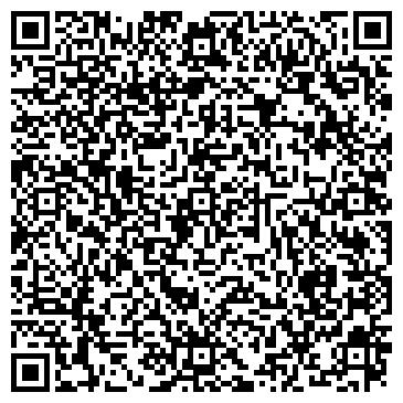 """QR-код с контактной информацией организации Частное предприятие """"ФилонАВто"""""""