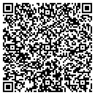 QR-код с контактной информацией организации ИП Филиппович В. Е.