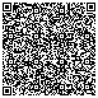 """QR-код с контактной информацией организации Частное предприятие """"ДИГ-сервис"""""""