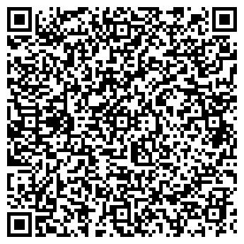 QR-код с контактной информацией организации ИП Болкунец А.В.