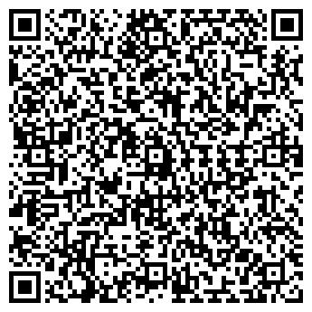 """QR-код с контактной информацией организации ООО """"ЕвроТЭС"""""""