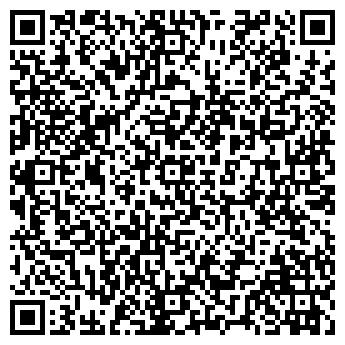 """QR-код с контактной информацией организации ЧУП """"АдасевщинаТранс"""""""