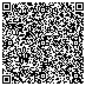 """QR-код с контактной информацией организации ОДО """"Мебельтехторг"""""""