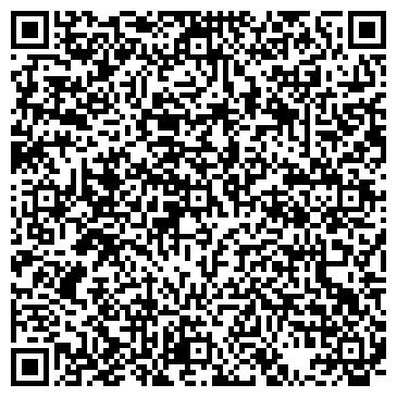 QR-код с контактной информацией организации ИП Суринт Е.Ю.