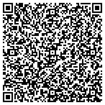 QR-код с контактной информацией организации ИП Морозов Андрей Сегреевич