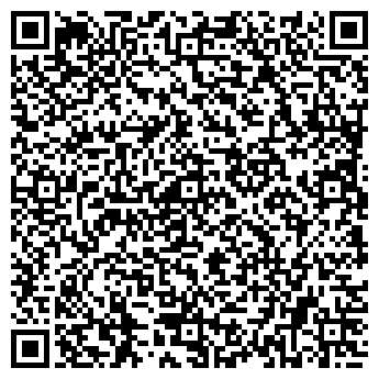 QR-код с контактной информацией организации МЕЛЕШКИНА Л.В.