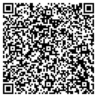 QR-код с контактной информацией организации ИП Евгений Курило