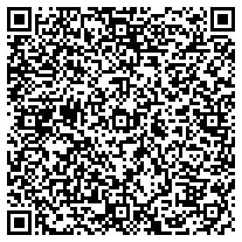 """QR-код с контактной информацией организации ЧУП """"СтройтехникаСервис"""""""
