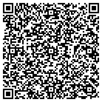 QR-код с контактной информацией организации СТМ-Сервис