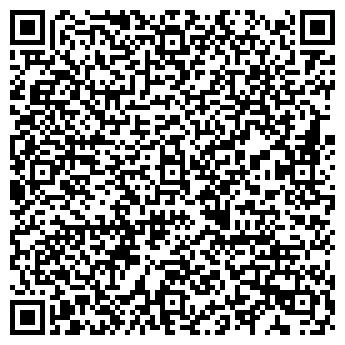 QR-код с контактной информацией организации ИП Дашкевич И.О