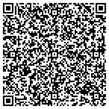 QR-код с контактной информацией организации ООО Империя Систем