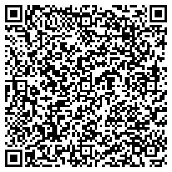 QR-код с контактной информацией организации ИП Говоров Д.М.