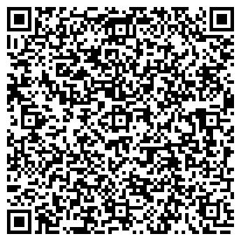 QR-код с контактной информацией организации БелКорТех