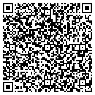 QR-код с контактной информацией организации ИП Луцевич